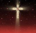 Kristen Cahaya Allah